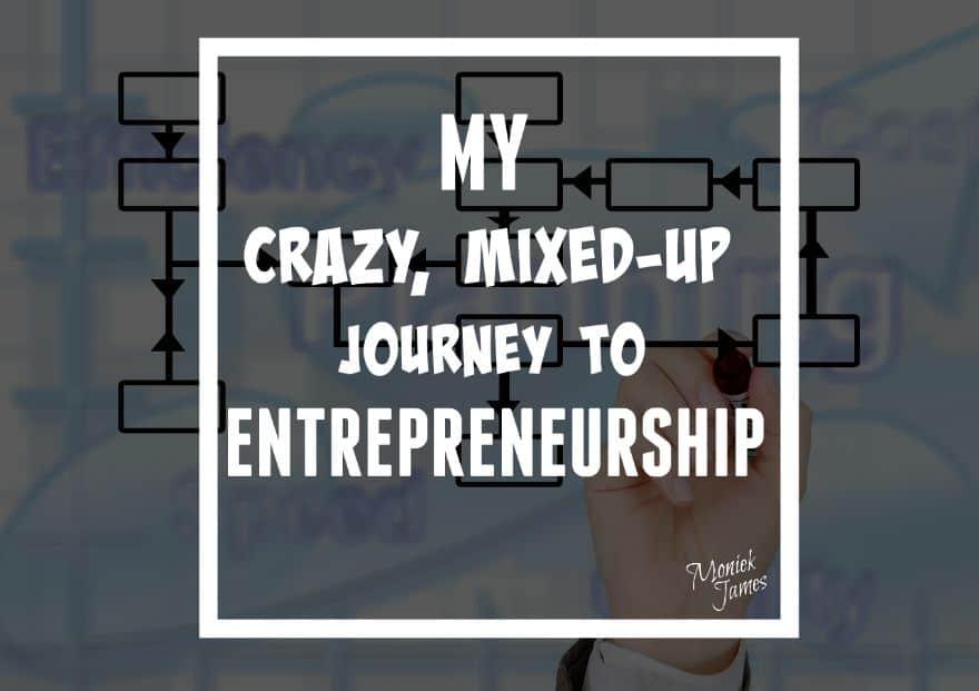 journey-to-entrepreneurship-inline
