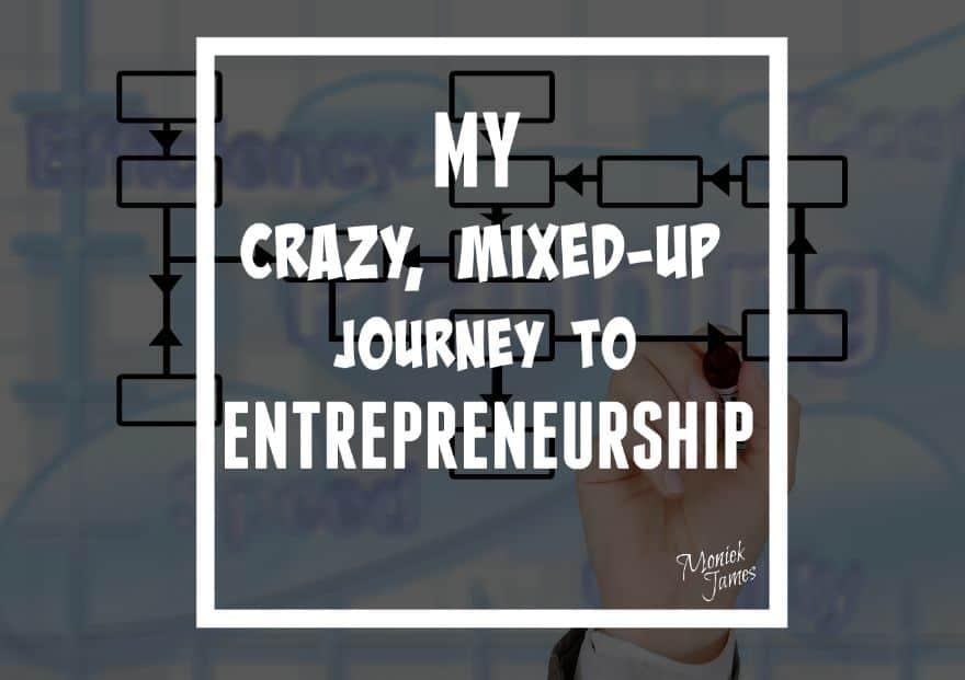 journey-to-entrepreneurship-inline