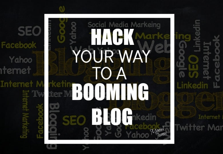 hack-your-way-to-a-booming-blog