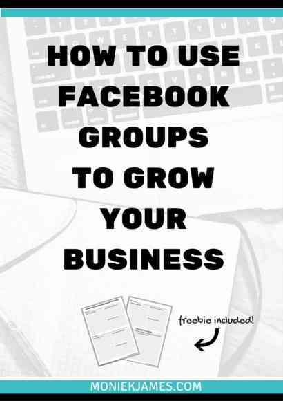 facebook-groups-for-business