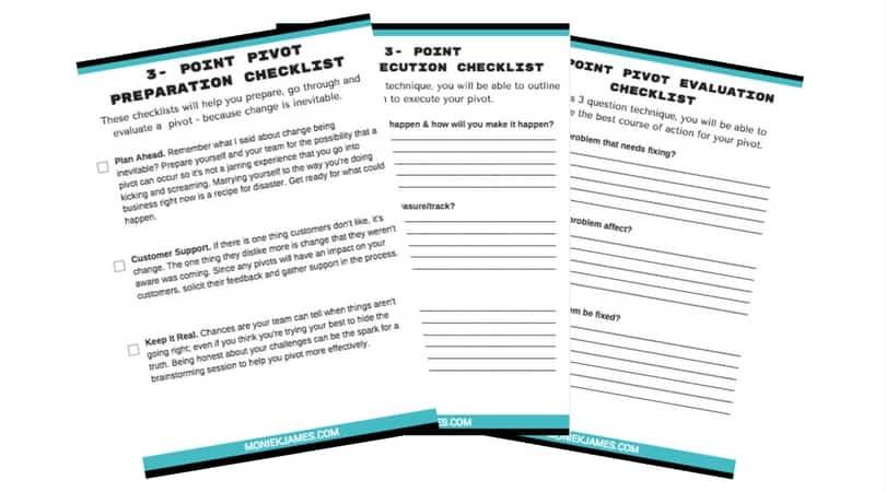 pivot-checklist-screenshot
