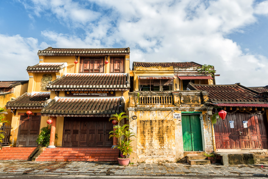 Reisefotografin MonikaBuglowski_Vietnam Hoi An0008
