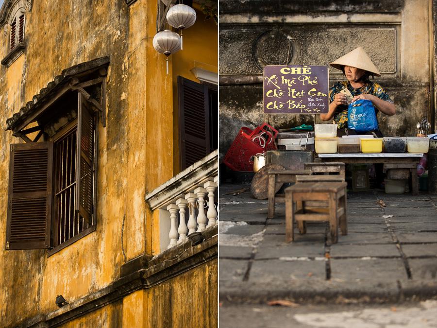 Reisefotografin MonikaBuglowski_Vietnam Hoi An0029