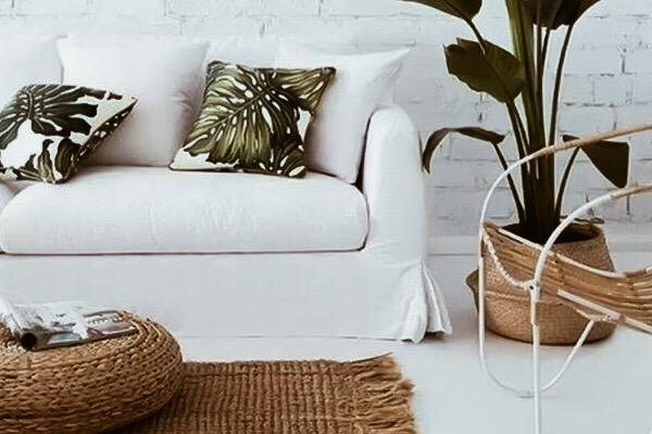 5 INTERIOR DECOR PIECES FROM H&M YOU NEED UNDER $30