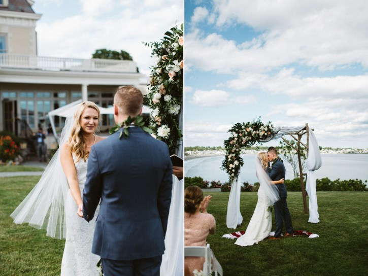 38_newport-wedding-ceremony