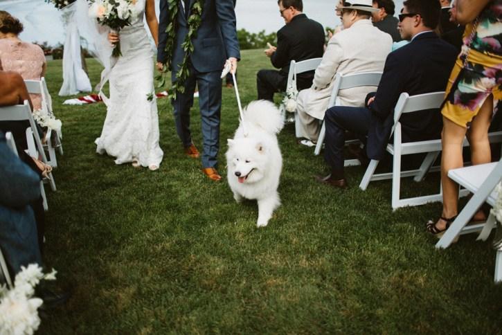 39_the-chanler-newport-wedding