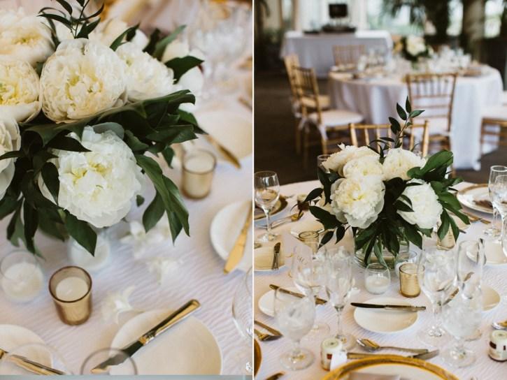 Castle-hill-wedding-reception-photos