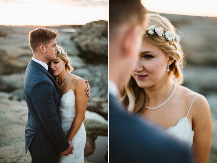 Castle-hill-bride-getting-ready