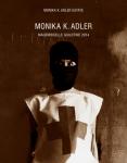 Monika K. Adler Estate   Mademoiselle Guillotine