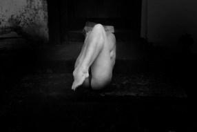 Monika K. Adler, Chernobyl of Love, 2012