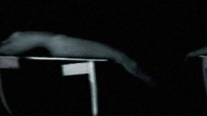 Nokturn, 2003