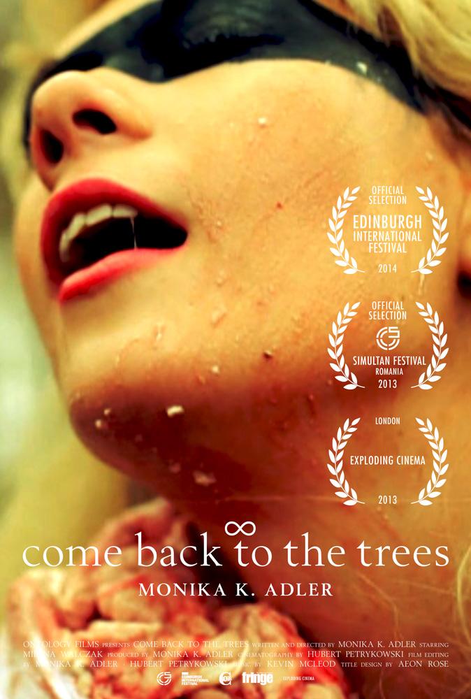 monika-k-adler-come-back-to-the-trees-film-poster-aeon-rose