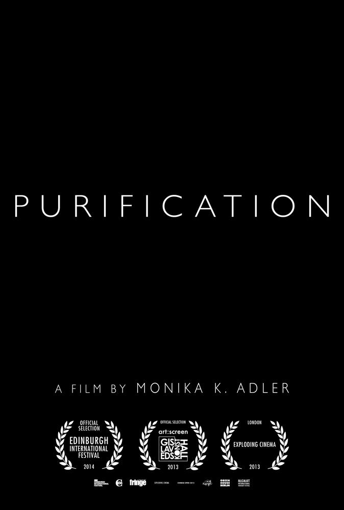 monika-k-adler-purification-film-poster-aeon-rose