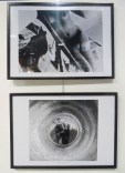 monika_k_adler_about_me_exhibition_04