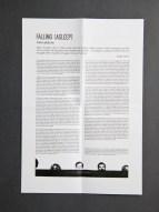 WAAP Publication Essay