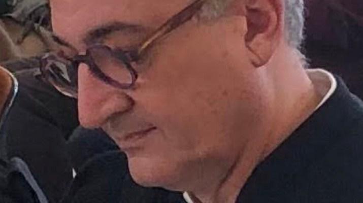 Gerard Chemla Avocat à Reims