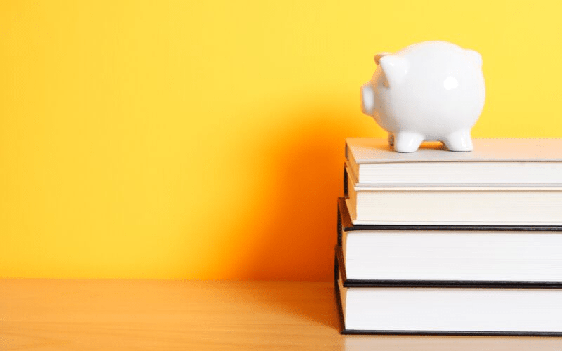 I Have 5 Savings Accounts, Here's Why