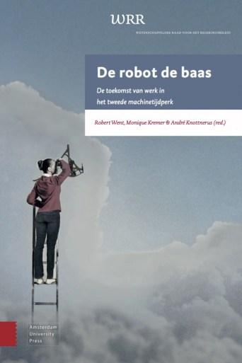 De_robot_de_baas