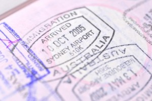Passport-stamps-smaller-664x444