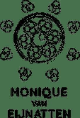 MoniquevanEijnatten-zw-w-2Eoptie