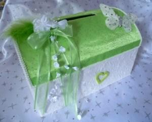 autre-accessoire-urne-coffre-blanc-vert-1232518-381-3bd11_570x0