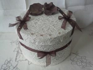 boites-urne-de-mariage-anniversaire-decora-6144203-20131120-0839060983-4e02f_big