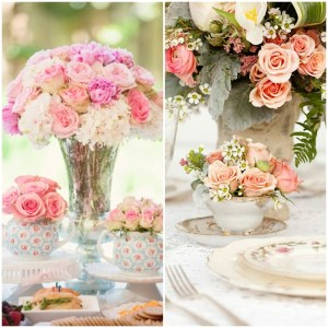 centre-de-table-mariage-chic-so-british