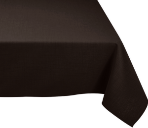 nappe_rectangle_noire