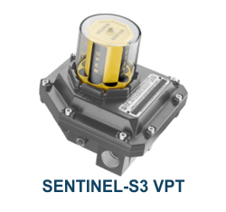 sentinel-s3-v2