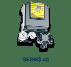 series-40_175-2