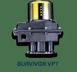 survivor_175-2