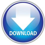 download-button-blue-150x150