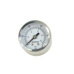 gauge-3