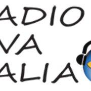 Radio Viva Italia, nata a Melbourne pronta per crescere