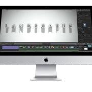 Apple aggiorna Final Cut X, Motion e Compressor