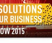 Panasonic Professional Road Show 2015 a Milano il 10 giugno