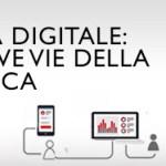 1 ottobre – Roma – Scuola digitale: le nuove vie della didattica