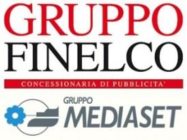 MediasetFinelco-315x236