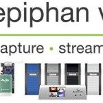 Epiphan Video, nuovo marchio a catalogo da Comm-tec