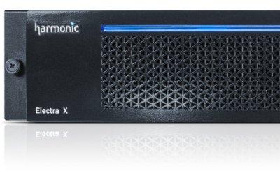 harmonic-transforma-distribuicao-de-ultra-hd-9-2-2015-11-50-40-560