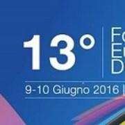 Lucca 2016: partnership con UHD FORUM per la  conferenza su Ultra Alta Definizione