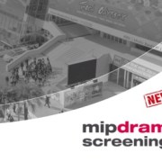 Le 12 serie finaliste dei Mip Drama Screenings di Cannes