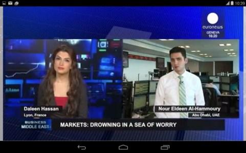 euronews4