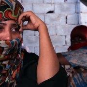 I Rory Peck Awards per i freelancers quest'anno premiano le storie sui rifugiati