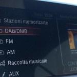 Convegno sulla radio digitale a Roma il 7 febbraio