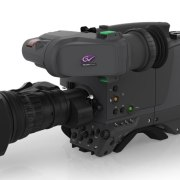 Telecamere HDR e supporto IP da Grass Valley