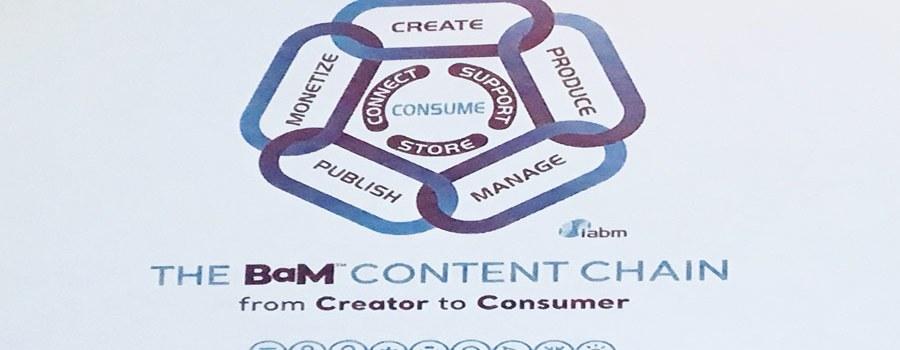 IABM propone un nuovo modello di business