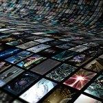 Rohde & Schwarz acquisisce Pixel Power