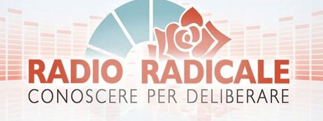 Radio Radicale, la storia in un film