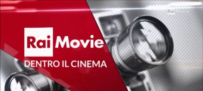 La Rai chiude Rai Movie e Rai Premium